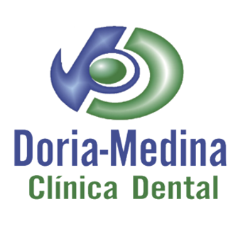 CLINICA DENTAL DORIA MEDINA