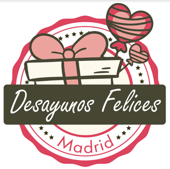 DESAYUNOS FELICES MADRID