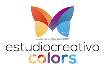 Estudio Creativo Colors S.L.
