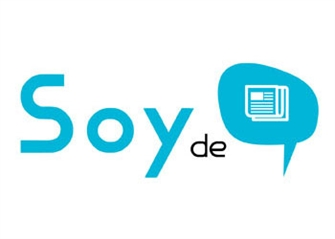 Soyde.
